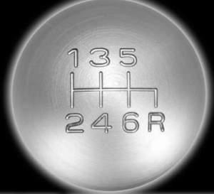 234852