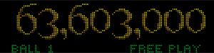 305723-i