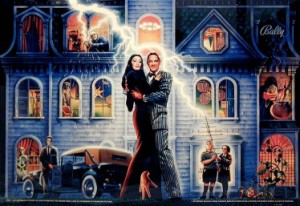 Addams-Family-Backglass1-374x257
