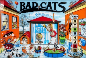 badcats1
