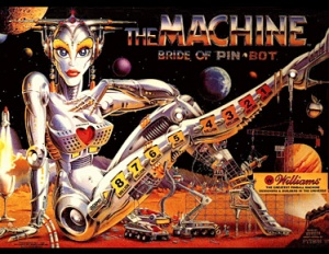 The-Machine-Bride-of-Pin-bot_0000_Backglass