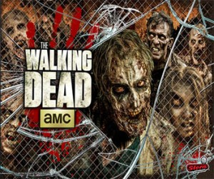 walking-dead-translite-backglass_3697