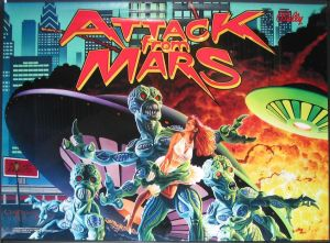 attack-from-mars-pinball-machine-backglass