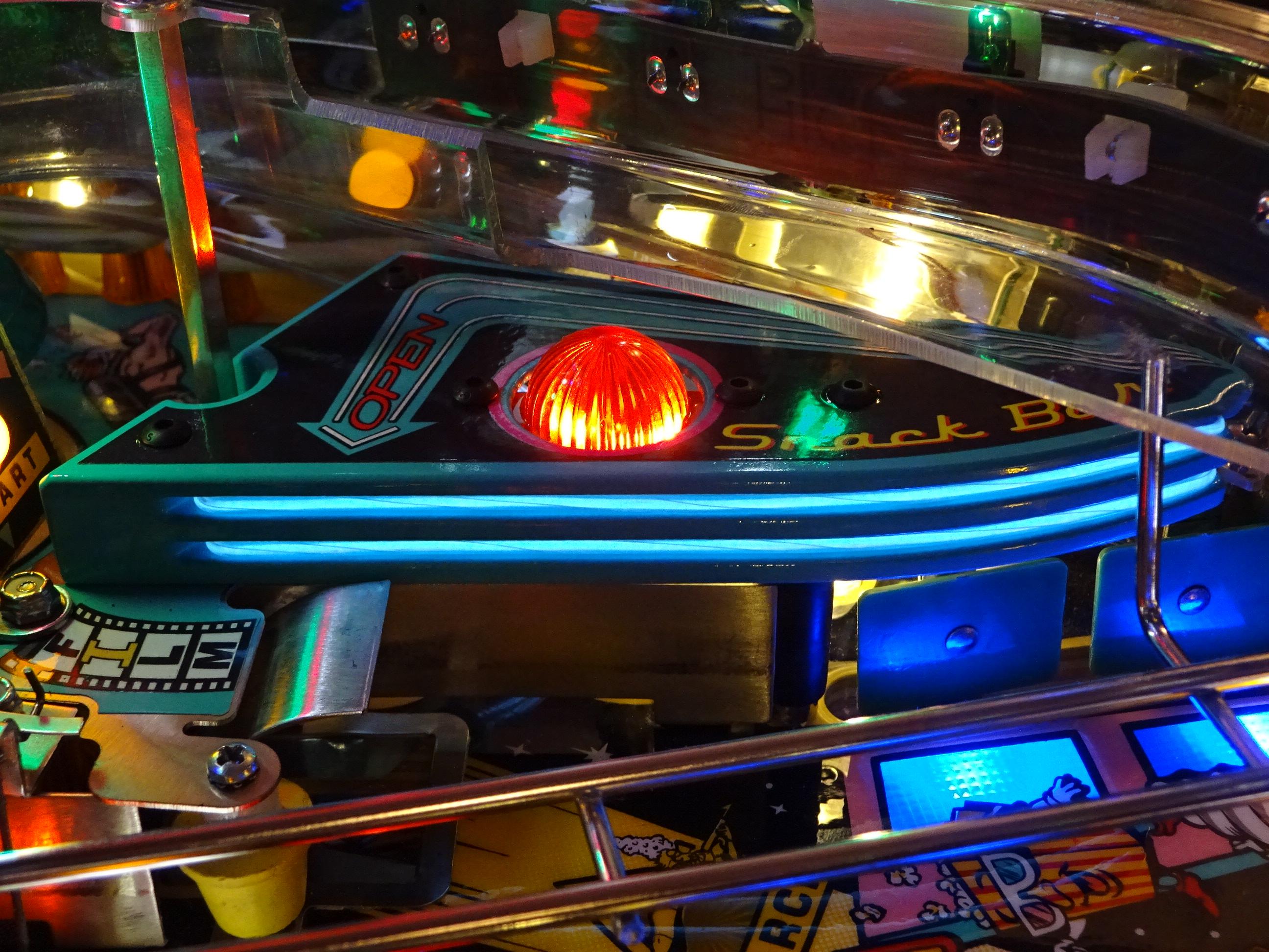 Roulette kroon casino