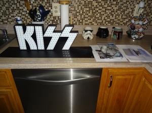kiss DSC00737