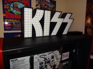 kiss DSC00765
