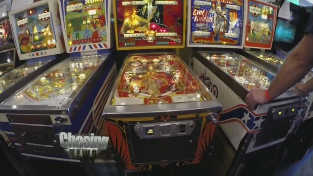 The_mecca_of_pinball_machines_0_545645_ver1.0_640_360