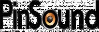 logo-pinsound-web.png