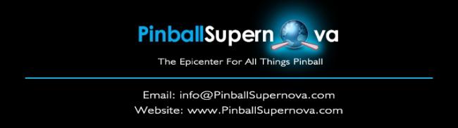 Wordpress Pinball Supernova 12-15-2015.jpg