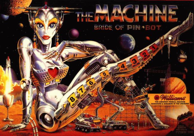 bride_of_pinbot_translite_mop.png