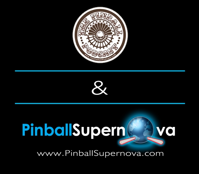 Pinball Podcast and Pinball Supernova.jpg