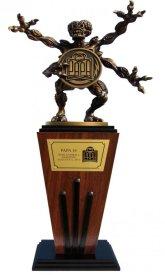 resizedimage6001000-papa-world-pinball-championship-2