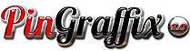 pingraffix 2.0 logo 1