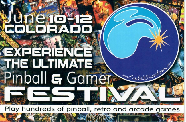 Colorado Pinball.jpg