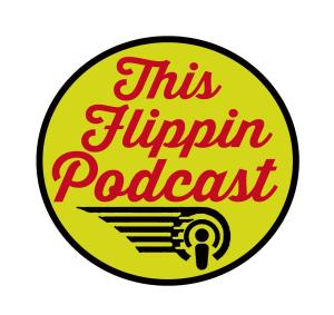 this flippin podcast logo 1