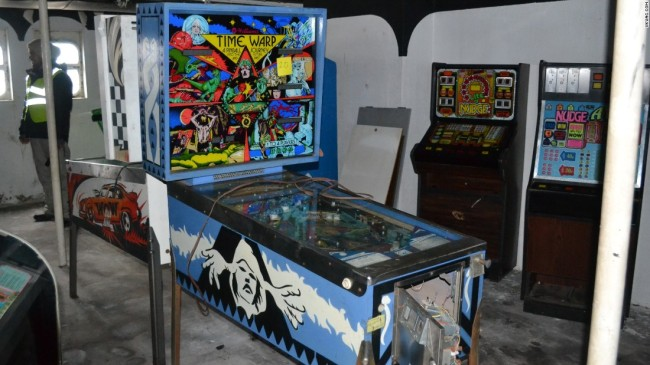 160601152251-arcade-machines-discovered-in-ship-5-super-169