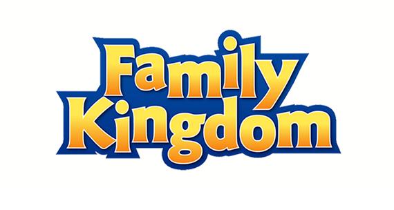 family-logo-small