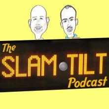 slam tilt logo 1