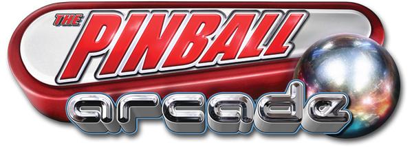 pba_logo_header