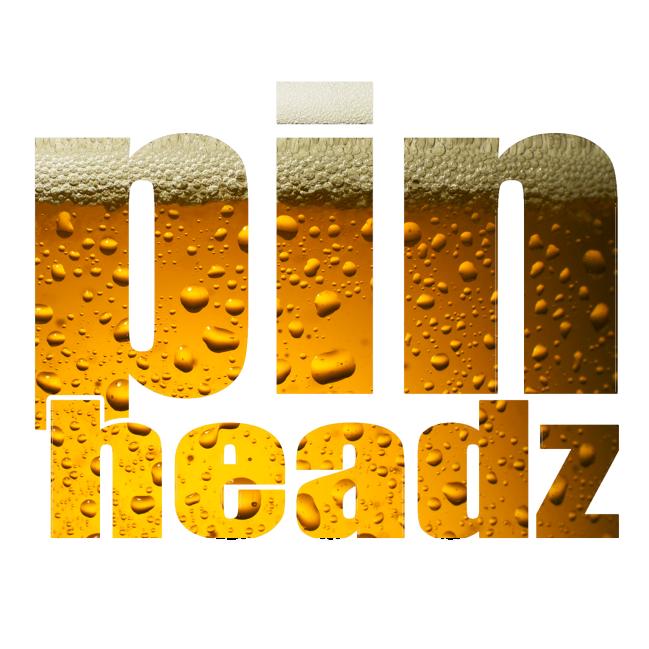 PINheadz-BEER.png