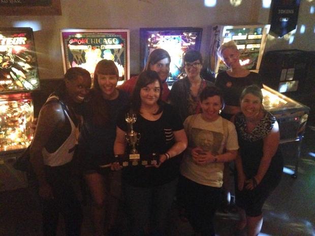 montreal-women-s-pinball-league