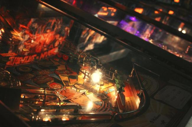 competitive-pinball-is-the-best-sport-youre-not-watching-body-image-1476128137