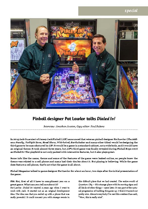 pinball-magazine-pat-lawlor-interview-on-dialed-in_page_1