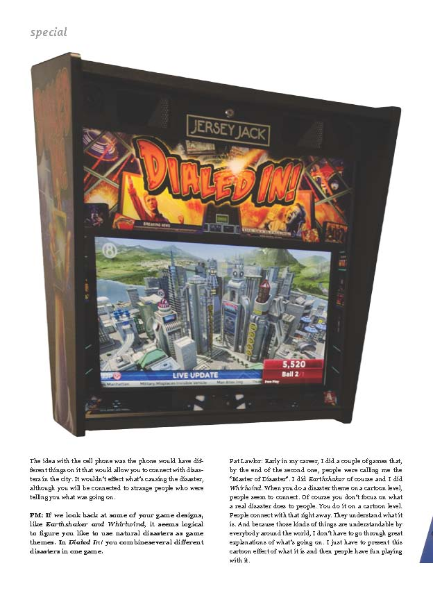pinball-magazine-pat-lawlor-interview-on-dialed-in_page_2
