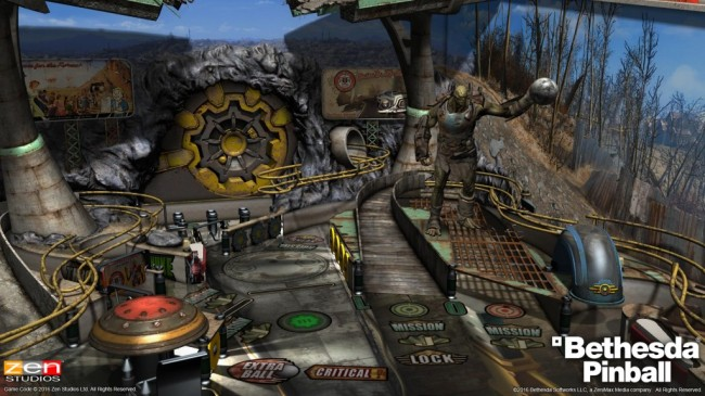 bethesda-pinball-screenshot-8-1024x576