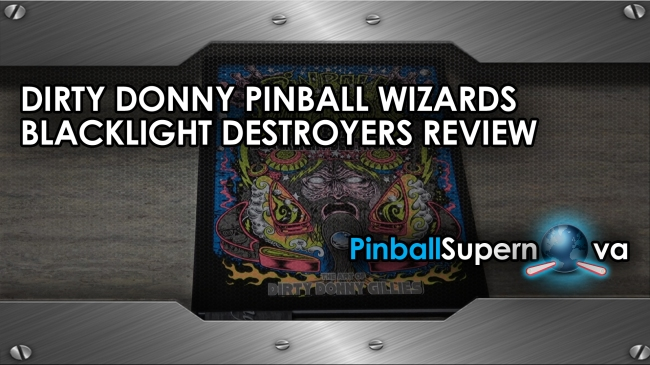 dirty-donny-pinball