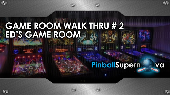 eds-game-room