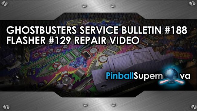 gb-service-bulletin