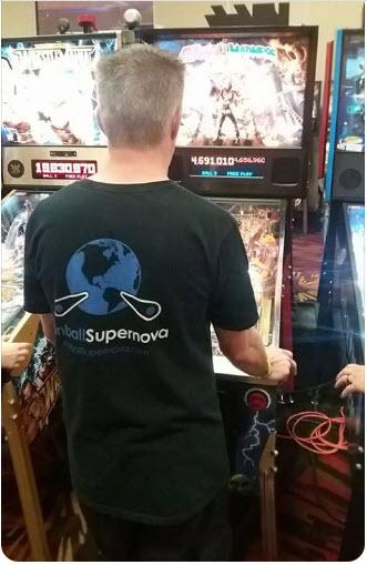lee-at-houston-arcade-expo