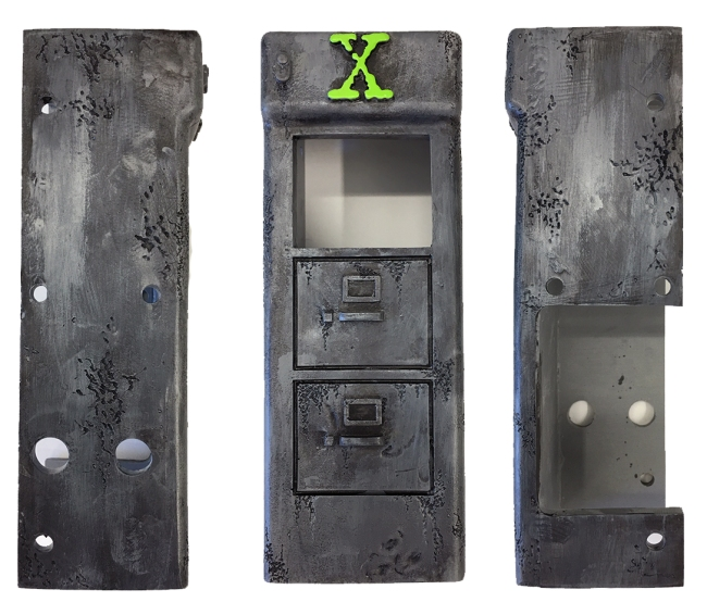x-files-cabinet-top-pic
