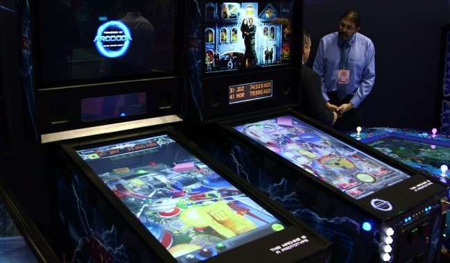 Before and After Photo for Pinball Arcade.jpg