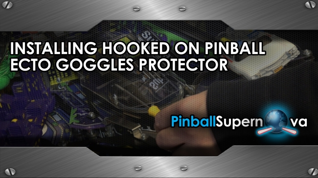 hooked-on-pinball-gb-protector