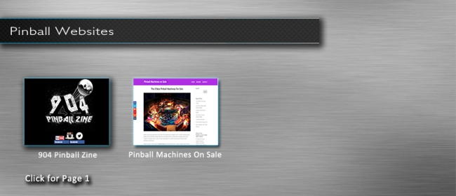 pinball-websites-pg-2