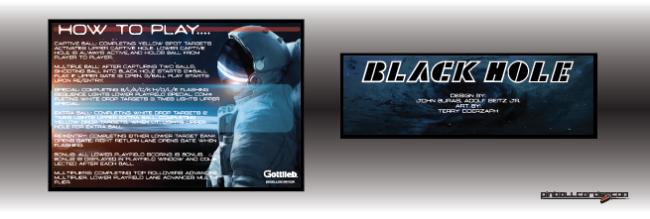 blackholev101site