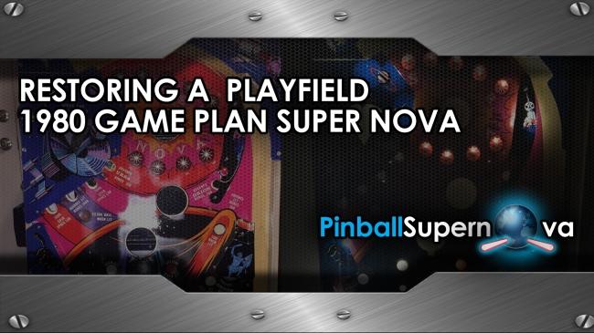 Super Nova Title