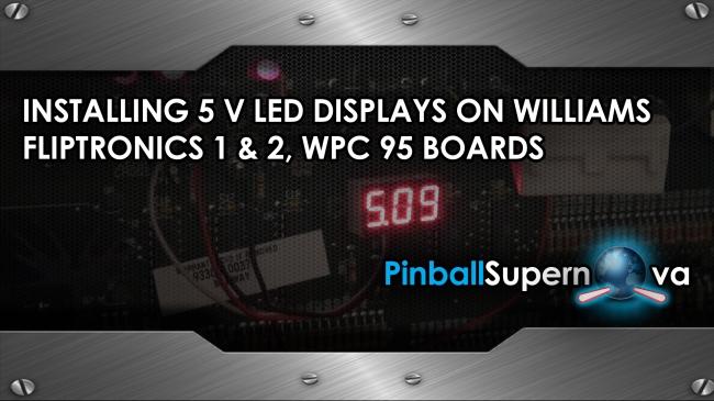 5 volt led display.jpg