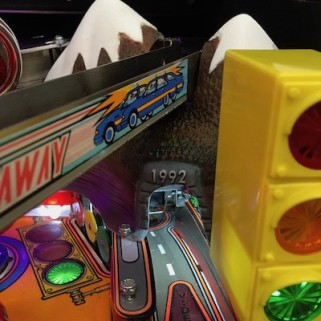 the-getaway-pinball-mountain-2