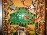 DSC03073