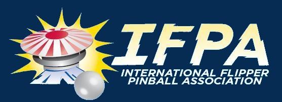 ifpa_logo