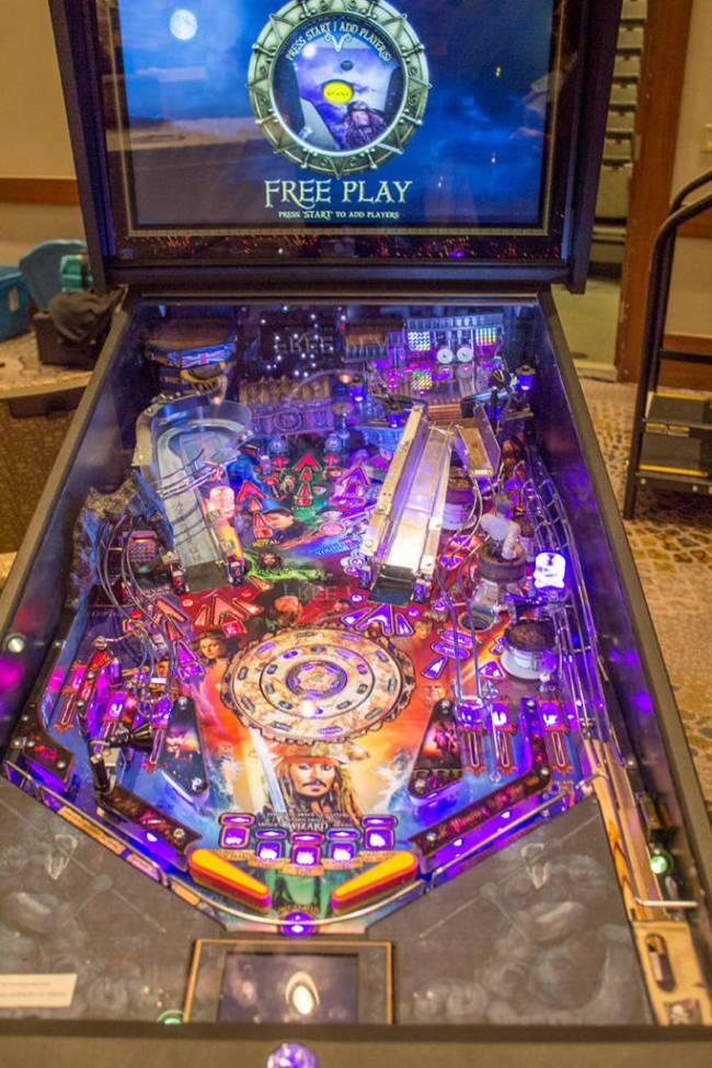 109-pinball-expo-2017-683x1024