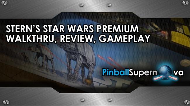 Star Wars Prem.jpg