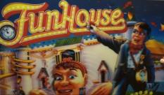 Funhouse1
