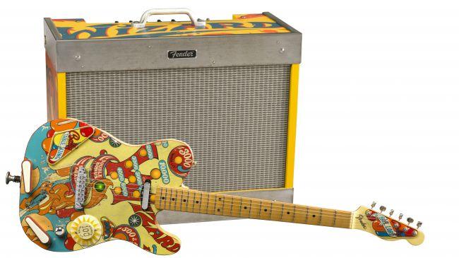 Fender-Custom-Shops-Yuri-Shiskovs-Pinball-Telecaster.jpg