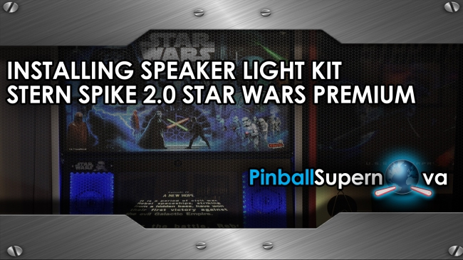 Speaker Light Kit.jpg
