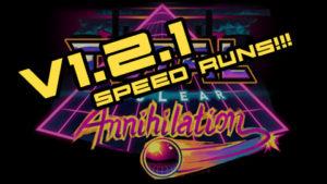 Total-121speedruns.jpg