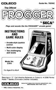 coleco-tabletop-frogger-manual-01.jpg